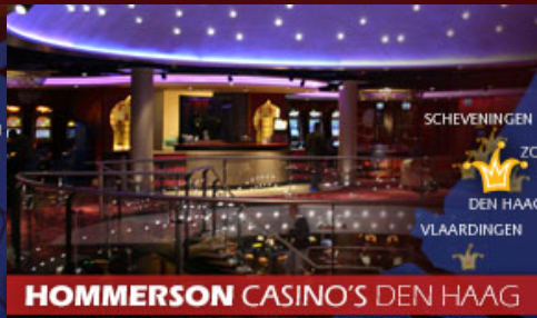 A possitive attitude and confidence in gambling