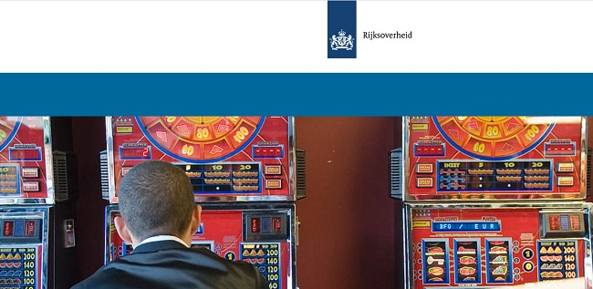 Will UK casinos also go for Dutch gambling licence?
