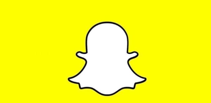 UK gambler on Snapchat can turn off gambling adverts