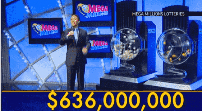 The biggest unclaimed lottery jackpots ever