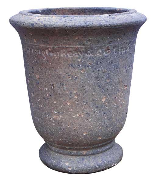 Errington Reay Urn