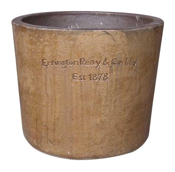 Errington Reay Planter