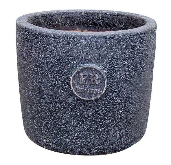 Errington Reay Round Planter