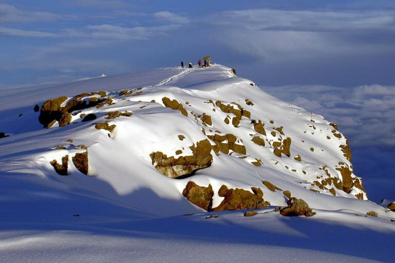 Welcome to one of the best Kilimanjaro tours you can undertake.
