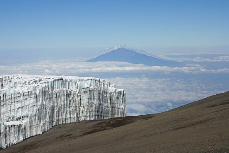 Kilimanjaro holiday, Kilimanjaro trip, best kilimanjaro tours, kilimanjaro climb and safari package