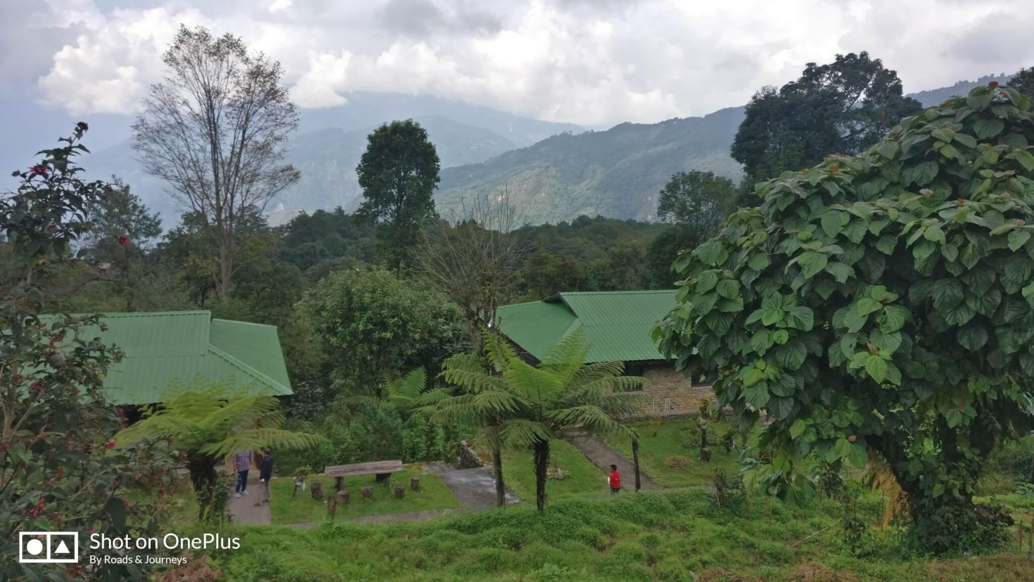 Sikkim Holidays