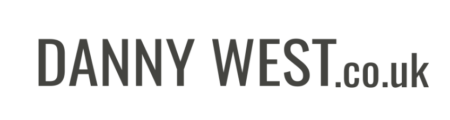 dannywest.co.uk
