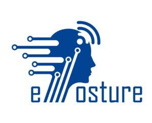 eposture Logo