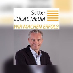 Arndt Oldenburg