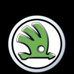 Skoda-logotipo