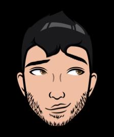 profile emoji