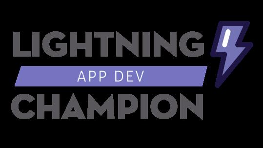 Lightning Champions
