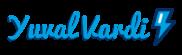 Yuval vardi logo