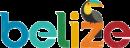 belize_logo_texture_rgb
