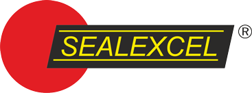 Sealexcel-Logo-header