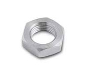 Bulkhead Fitting Lock Nut