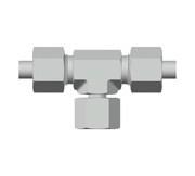 Adjustable Elbow Fittings