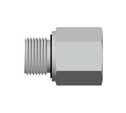 Reducing Thread Adaptors