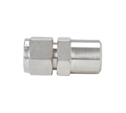 Male Pipe Weld Connector