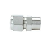 Tube Socket Weld Union