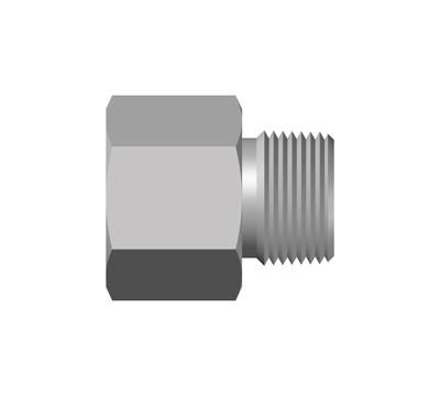 PN - Adapter