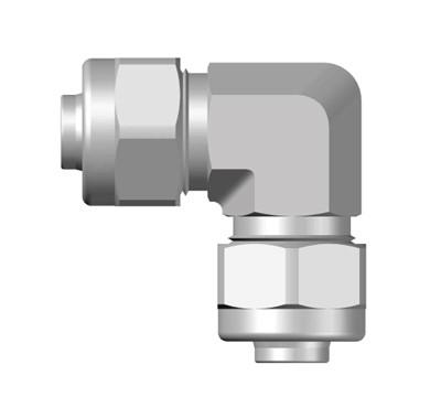 PNO-Union Elbow