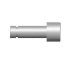 PIF-Tube Plug