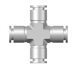 PIF-Union Cross
