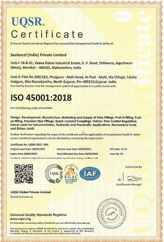 ISO-45001-valid-upto-08-02-2024-SMALL