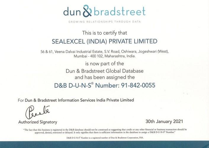 DUNS-91-842-0055-2