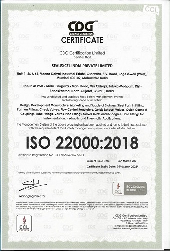 ISO-22000-2018-2