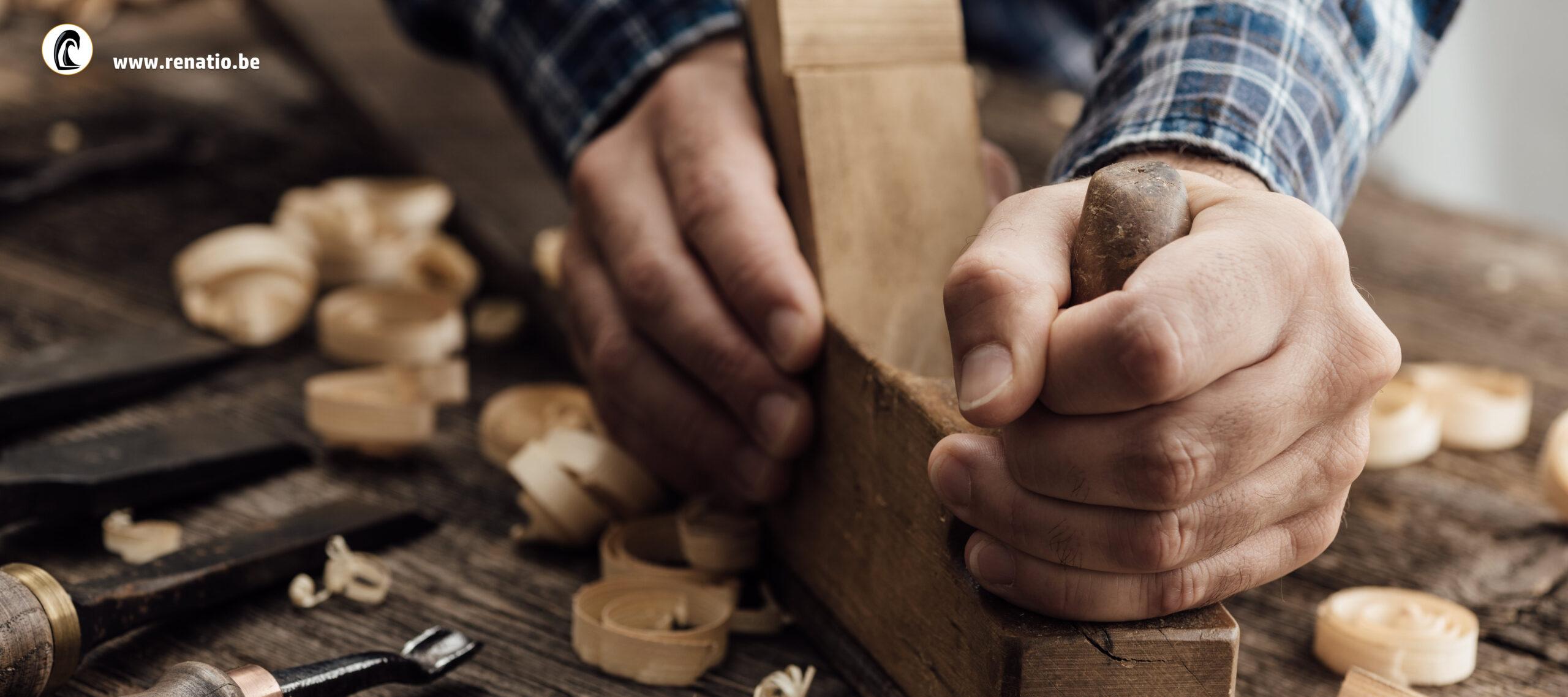 agile craftsmanship header