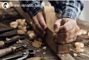 agile craftsmanship_renatio