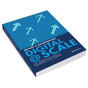 digital-scale_book_hero_1536x1536