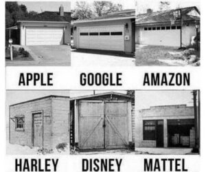 garage culture