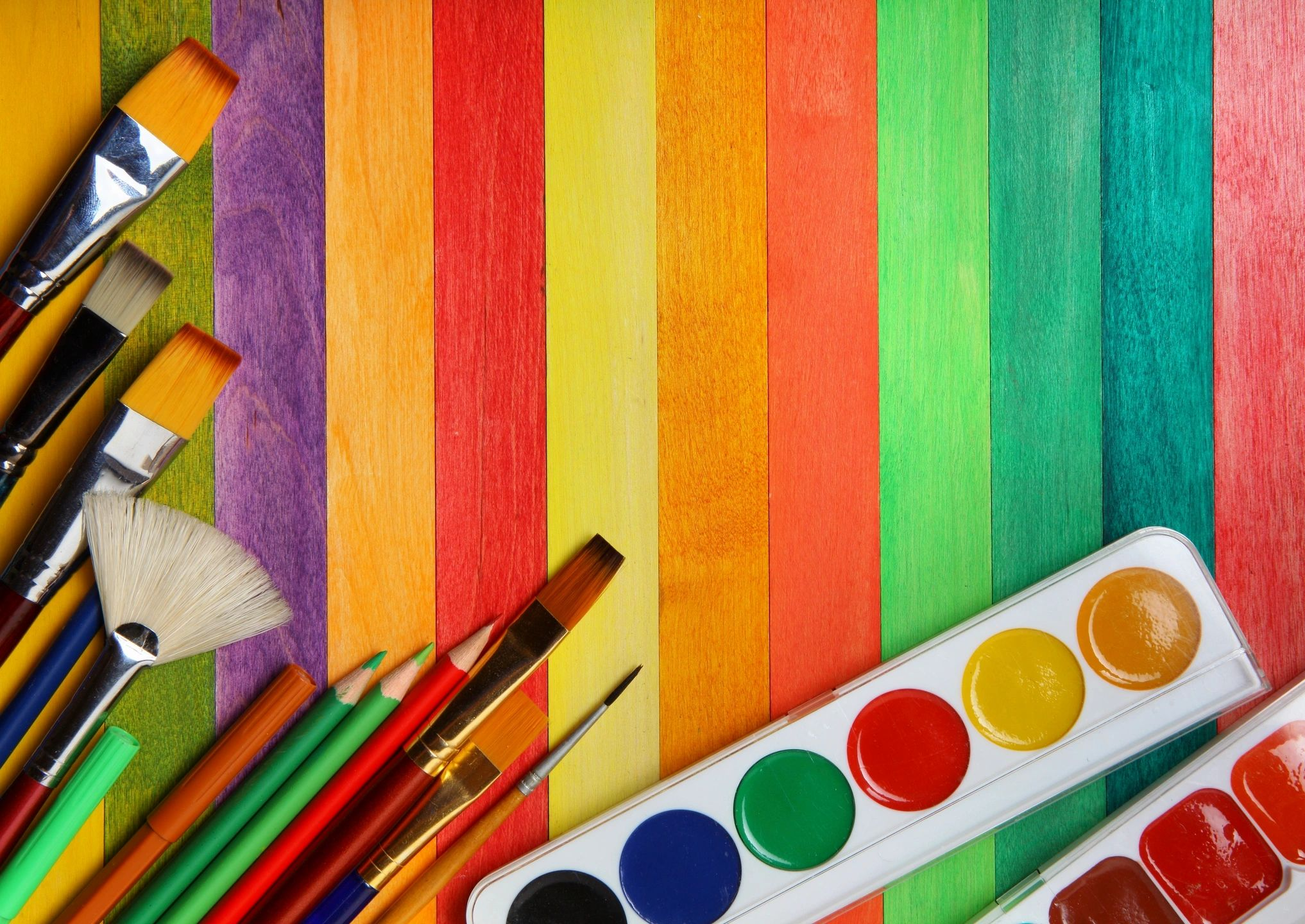 using colour in data visualisation can provide key benefits