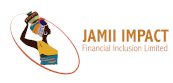 JAMII IMPACT Financial Services Limited