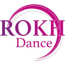 ROKH DanceWear