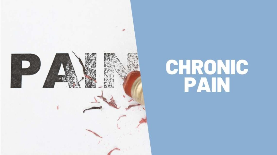 Chronic Illness according to expert..Read more