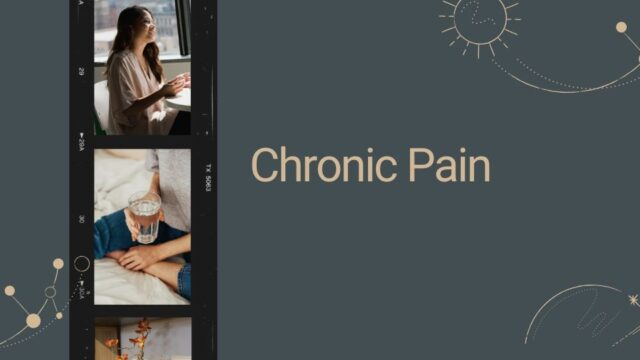 Chronic Illness according to expert Read Now