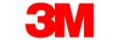 3M India Ltd
