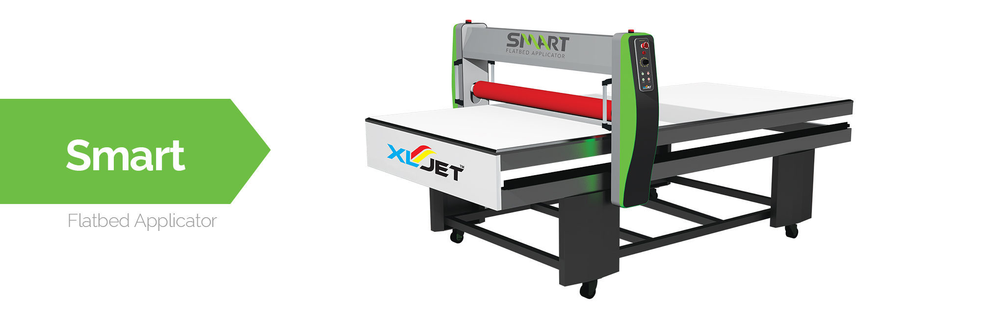 xljet lamination machine, b&r digitals, lamination machines