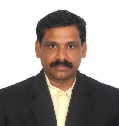 xljet, B&R Digitals, xljet lamination machine, laminator, rajeev bhaskaran