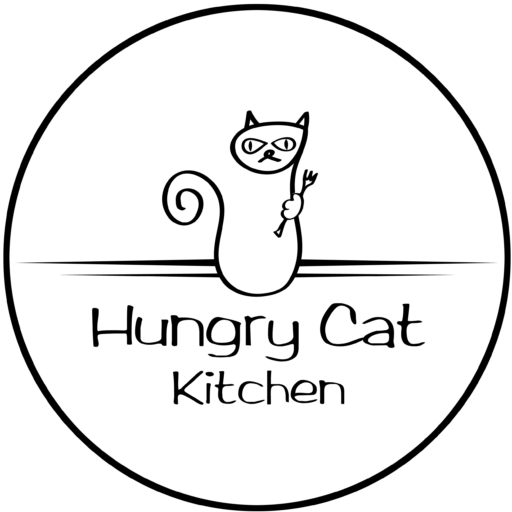 Hungry Cat Kitchen