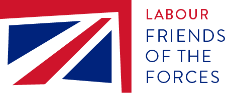 Labour Friends of the Forces