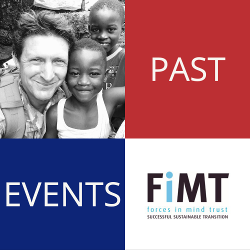 Past events-img