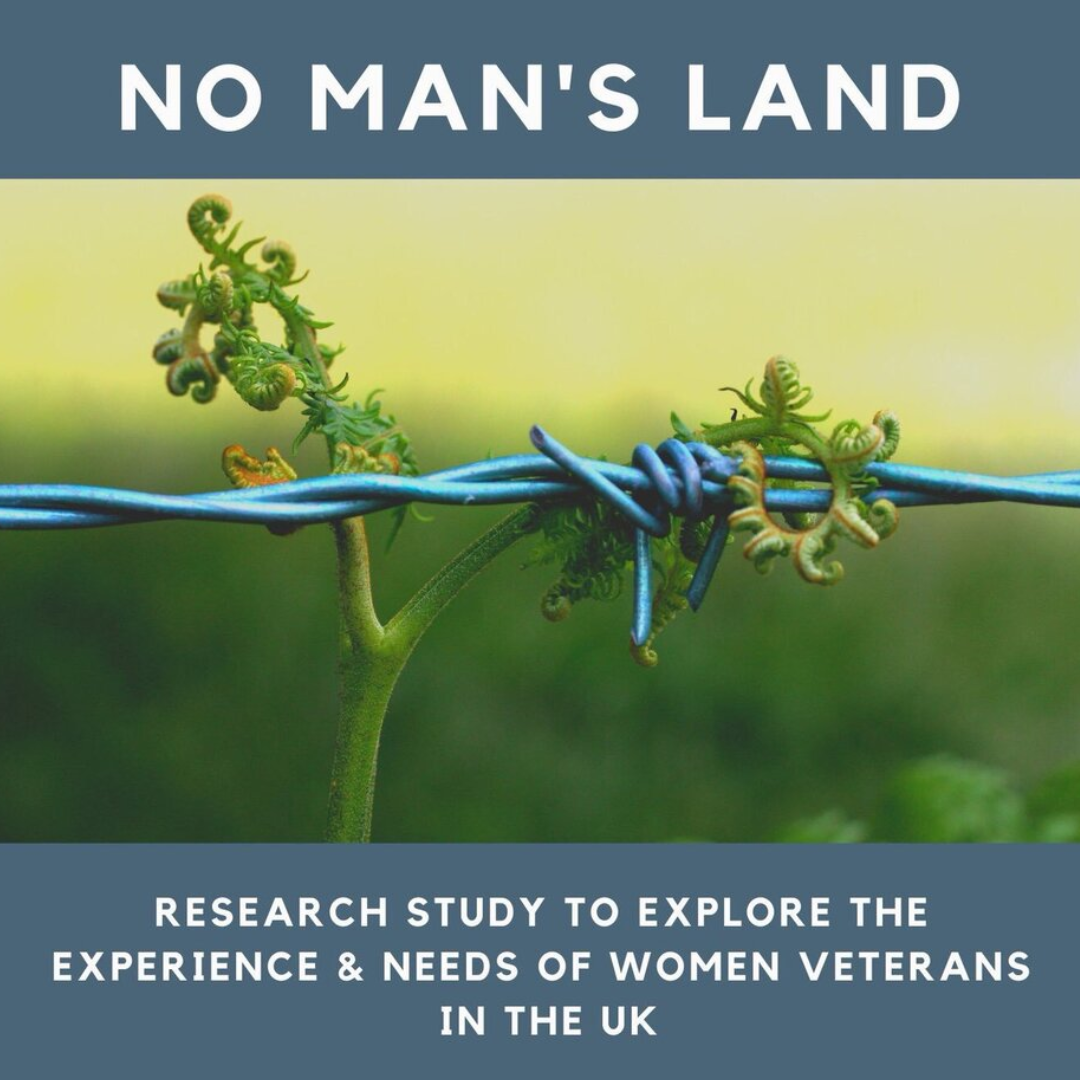 No Man's Land report cover img