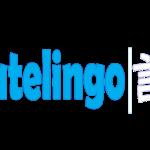 logo-mate-lingo