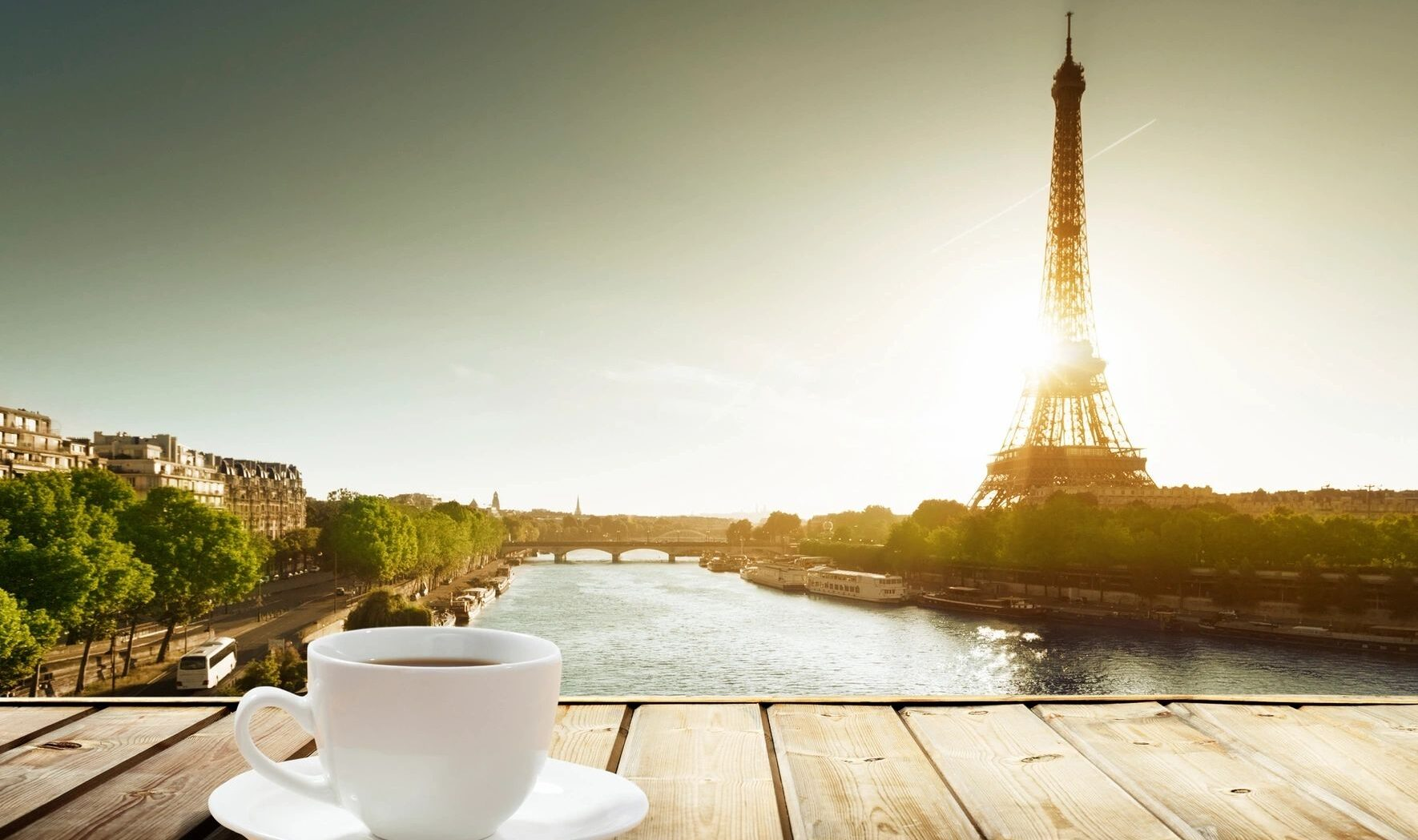 Yurtdışında İş Amaçlı En Çok Gidilen Ülkeler