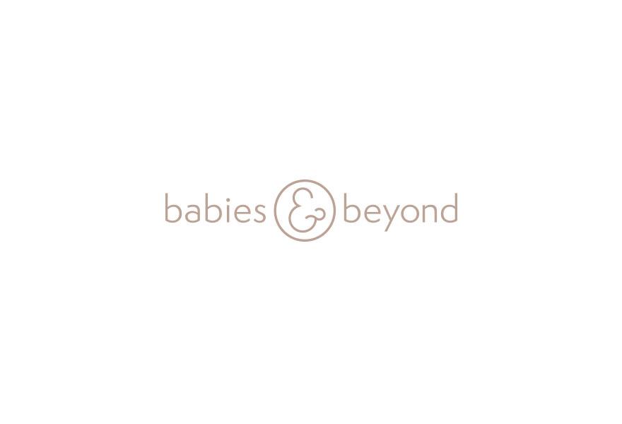 Babies-and-Beyond